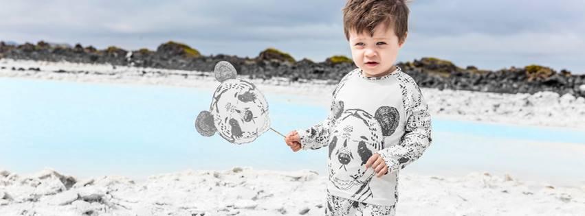 Babyshop – Lastenvaatteet ja -tarvikkeet Ruotsista