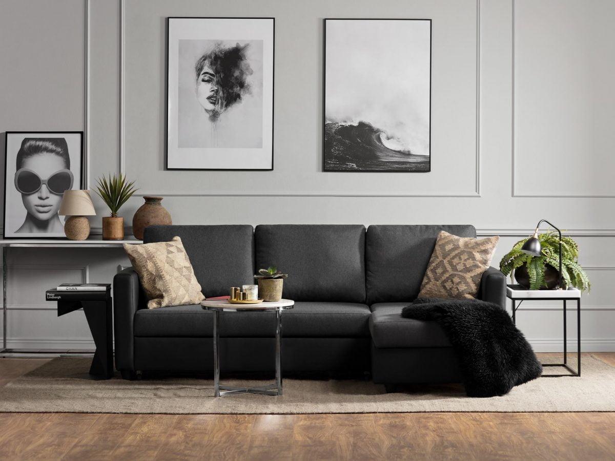 Furniturebox – Huonekalut netistä ruotsalaisesta verkkokaupasta