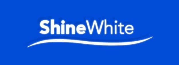 Hampaidenvalkaisu.eu – Shine White -tuotteet edullisesti