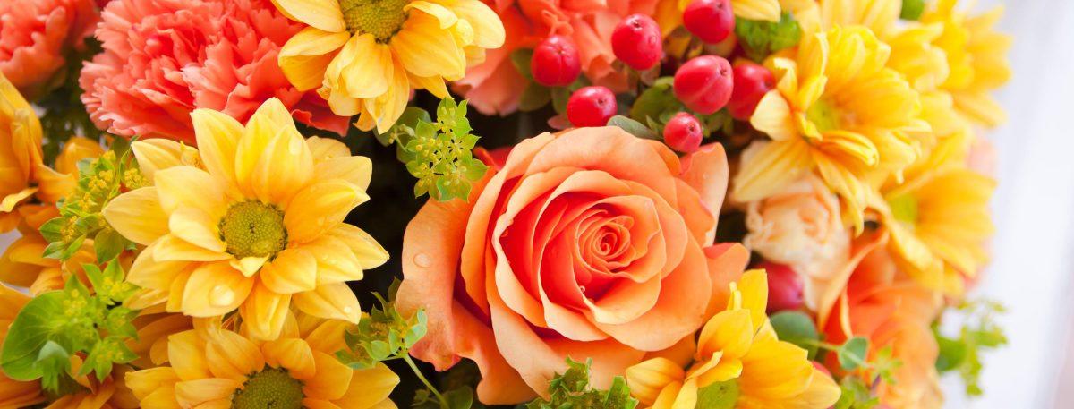 Interflora – Kukat netistä haluamaasi paikkaan