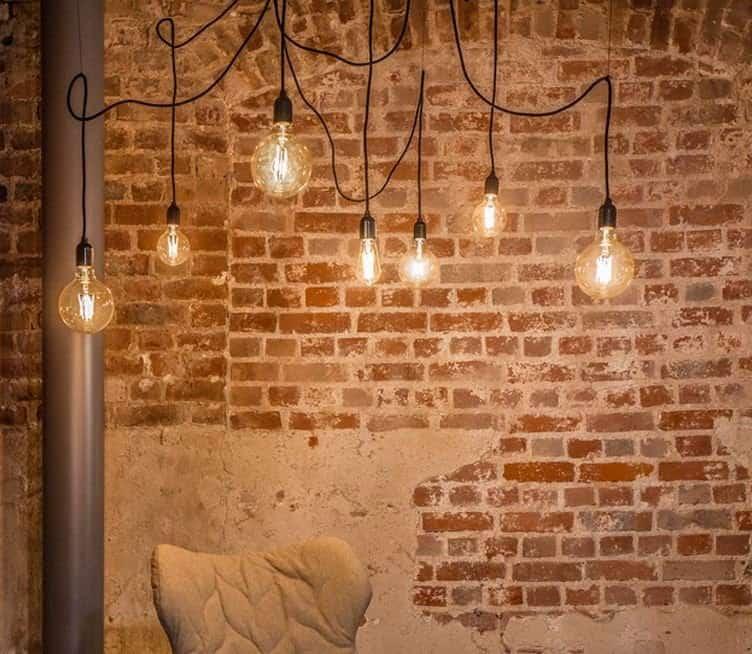 Lampan – Ruotsin suurin valaisinmyymälä käytössäsi