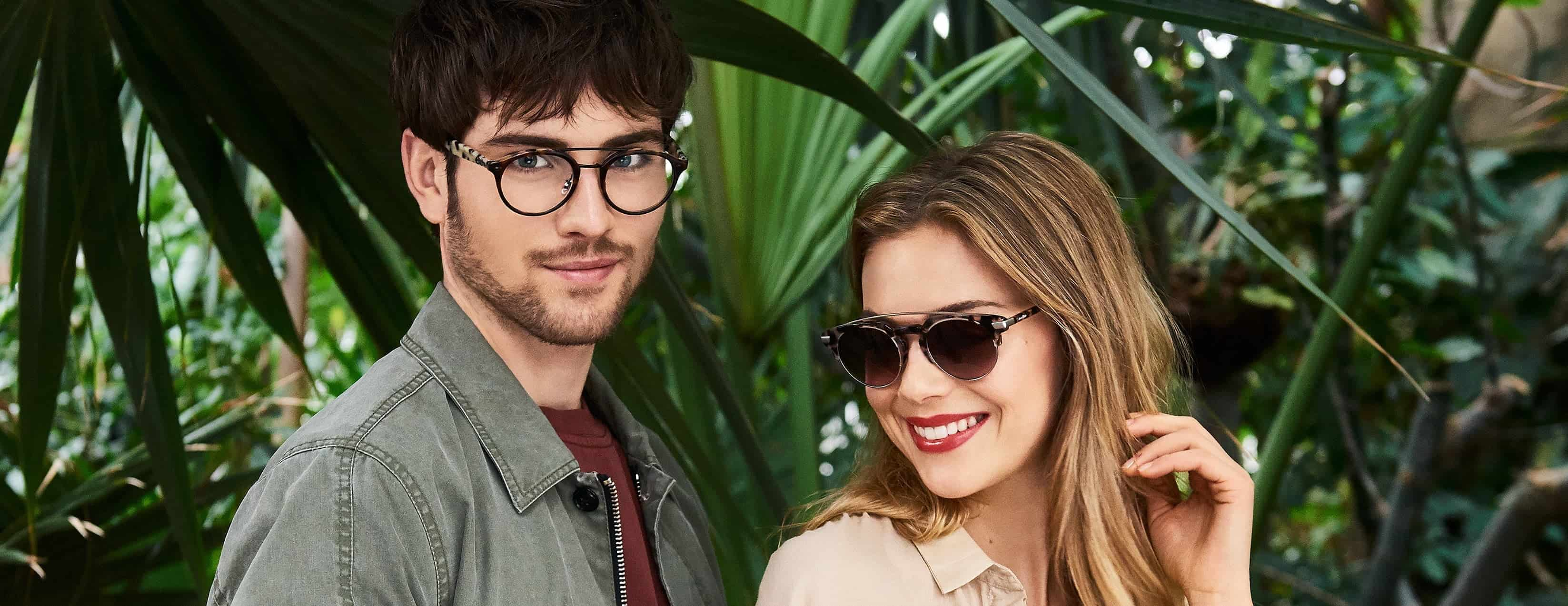 Mister Spex – Nykyaikainen tapa ostaa piilolinssit ja silmälasit