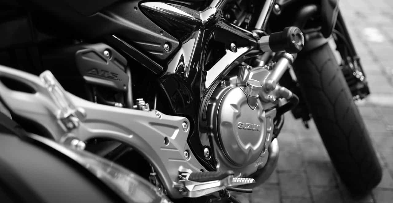 Mprengas-online – Moottoripyörän renkaat Saksasta