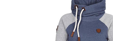 Naketano – Rohkea saksalainen streetwear-kauppa