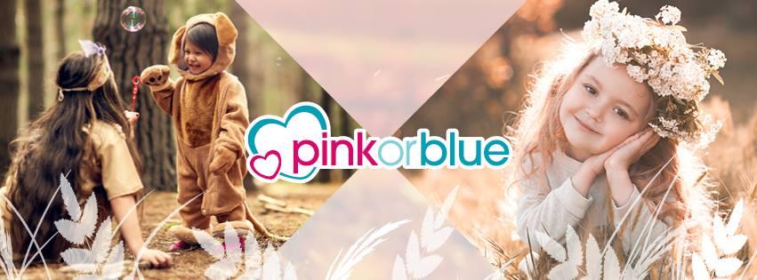 Pink or blue? Lastentarvikkeet edullisesti Saksasta
