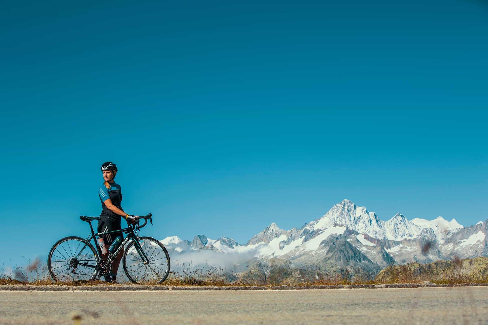 ProBikeKit – Pyöräily-, juoksu- ja triathlonvarusteet
