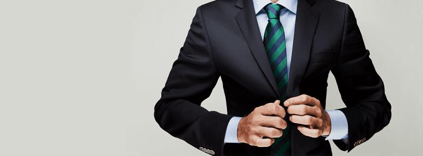 Schoffa – Täydellisen paidan metsästystä