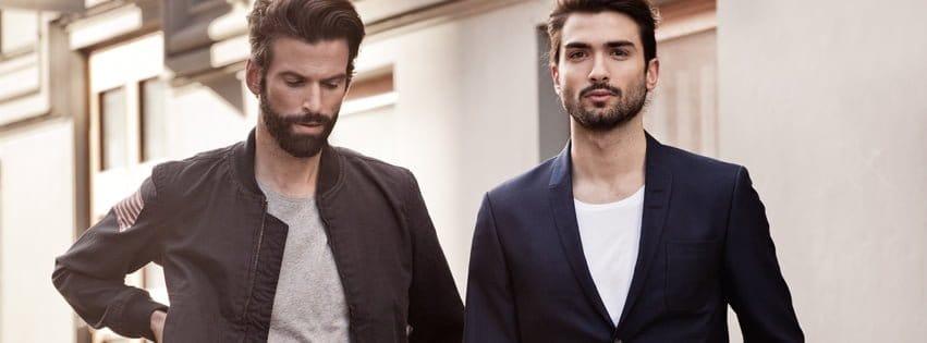 Stayhard – Miesten merkkivaatteet netistä