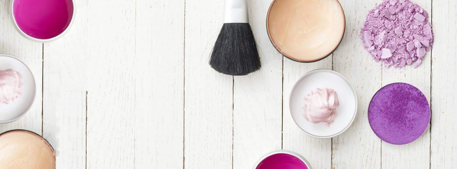 Strawberrynet – Meikkejä ja kosmetiikkaa edullisesti Kiinasta