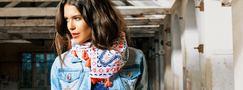 Superdry – Uniikkeja vaatteita Briteistä