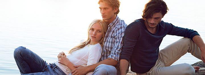 Zoovillage – Merkkivaatteita ruotsalaisesta muotikaupasta